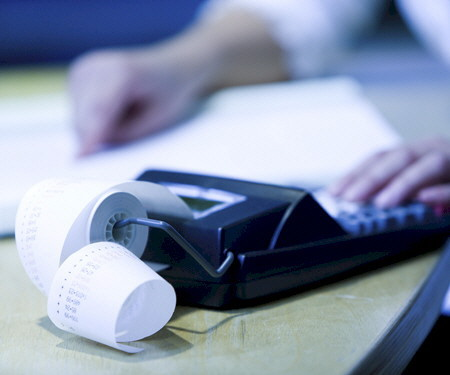 Reporty a analýzy
